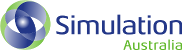 simaust-logo